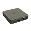 USB Device Server DS-510